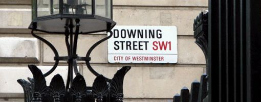 downing_street_510.jpg