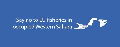 fishelsewhere_petition_eng_logo_520-200.jpg