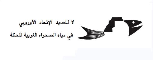 4ar_510_lr_rgb_black.jpg
