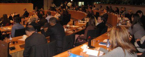 seminar_brussels_10.11.2009_510.jpg