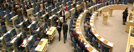 parliament_510.jpg