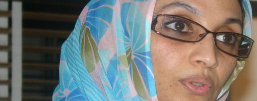 haidar_510.jpg