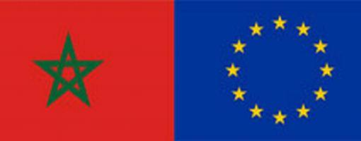 eu_morocco_flags.jpg