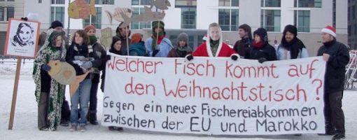 german_demo2.19.12.2010_510.jpg