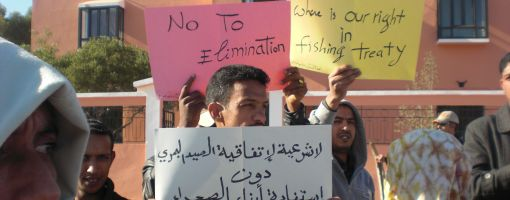 saharawi-demo_fish_feb2011_510.jpg