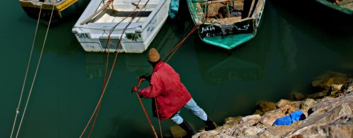 fisheries_elaaiun_510.jpg
