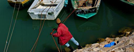 fisheries_elaaiun_510.jpg