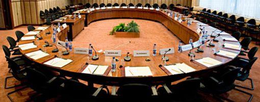 european-council-table_510.jpg