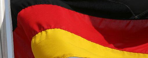 german_flag_510.jpg