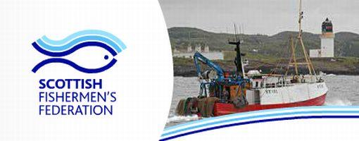 scottish_fishermen_federation.jpg