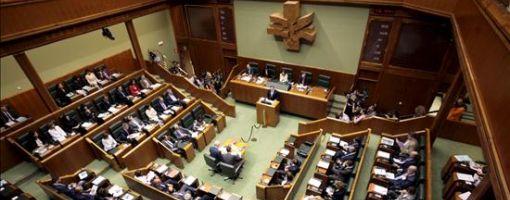 parlamento-vasco_510.jpg