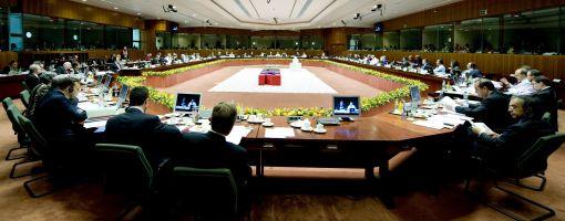 eu_council_510.jpg