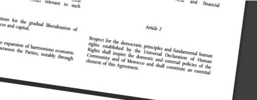 morocco_association_agreement_510.jpg