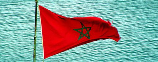 morocco_flag_water_510.jpg
