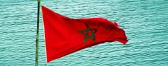 tn_morocco_flag_water_510.jpg
