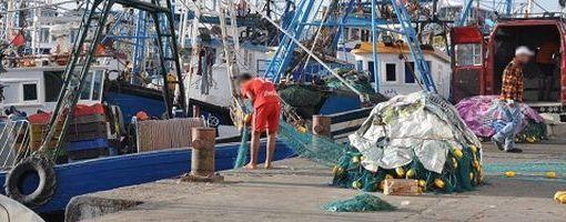 moroccan_fishermen_unloading_driftnets_510.jpg
